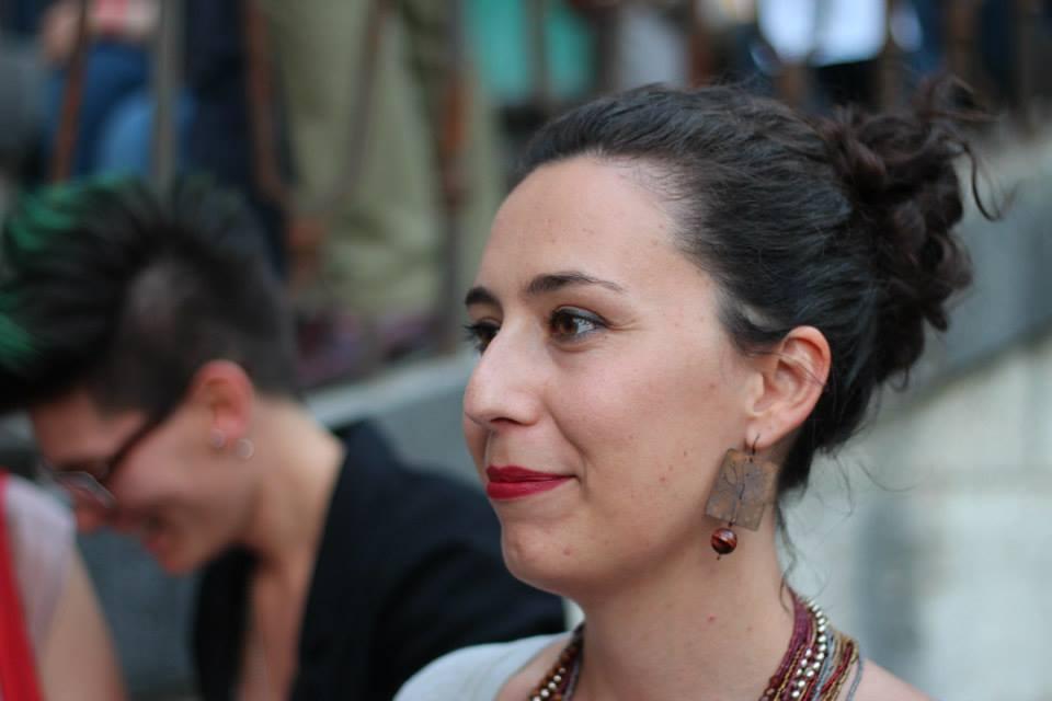 Nina Marotta